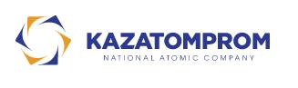 Казатомпром - отзывы, вакансии, новости, персоналии. Компании Казахстана.  Казахстанский бизнес портал