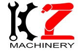 KZ Machinery