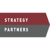 Strategy Partners