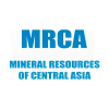 Mineral Resources of Central Asia