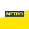 Metro Cash & Carry (Метро)